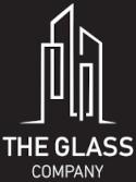 The Glass Company (Pty) Ltd
